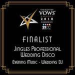 vows-finalist-black